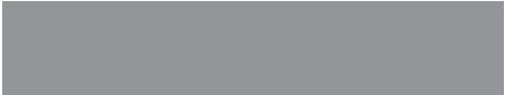 PH Studio Logo